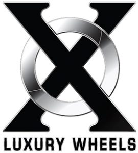 XO-LUXURY-WHEELS