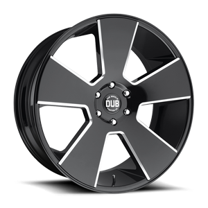 DEL_GRANDE_24x10_GLOSS_BLK_AND_MILLED_A1_3001