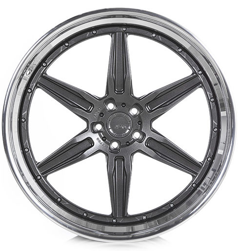 adv6 track function forged aftermarket custom lightweight performance adv1 luxury car wheels