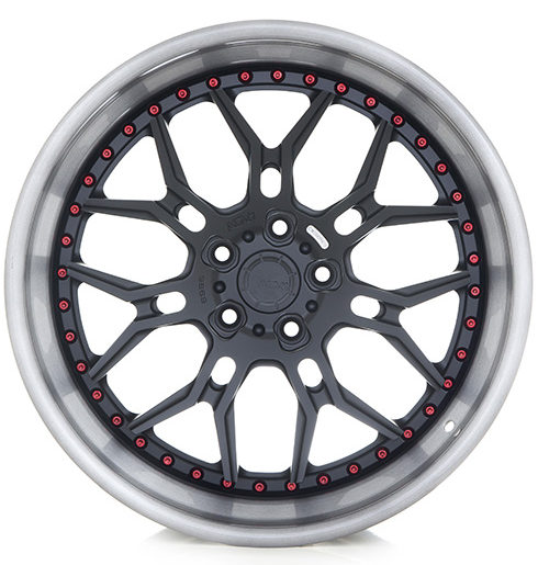 adv7 track function forged aftermarket custom lightweight performance adv1 luxury car wheels2