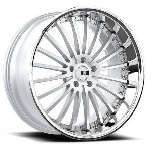 luxury-wheels-xo-new-york-x130-5-lugs-silver-brushed-ss-lip-std-700