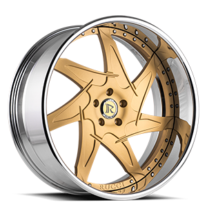 rucci assassini gold 300 1