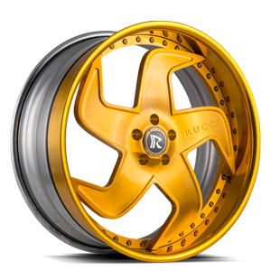 rucci wheels bestia brushed gold 1 300
